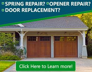 Tips | Garage Door Repair Dinsmore, FL